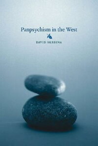 Panpsychism_in_the_West