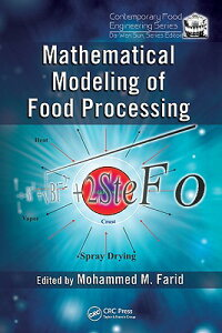 Mathematical_Modeling_of_Food