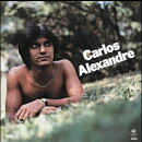 【輸入盤】Carlos Alexandre (1980)