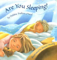 Are_You_Sleeping?