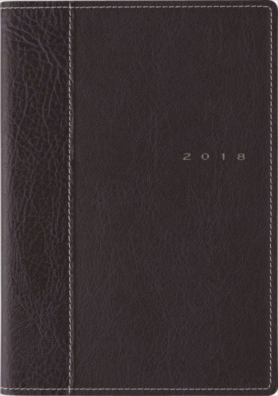 2018年版 No.351 シャルム(R) 1 黒