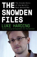 SNOWDEN FILES,THE(B)