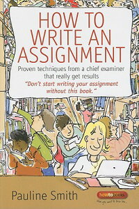 How_to_Write_an_Assignment:_Pr