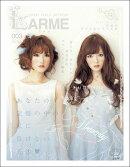 LARME(003)