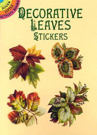Decorative_Leaves_Stickers
