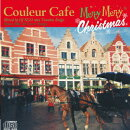 "Couleur Cafe""Christmas"""