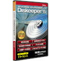 Diskeeper 15J Server