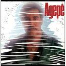 【輸入盤】Agepe (1986)