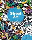 Street Art [ Sizzle Press ]