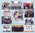 【予約】ジャニーズJr.カレンダー2021.4-2022.3
