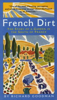 French_Dirt:_The_Story_of_a_Ga