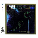 【輸入盤】Live Embers: Polish Jazz Vol.43