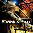 【輸入盤】Shock'n Y'all