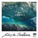 【輸入盤】Beethoven Unknown〜知られざるベートーヴェン(9CD)