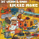 【輸入盤】Likkle More