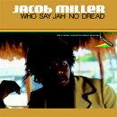 【輸入盤】Who Say Jah No Dread