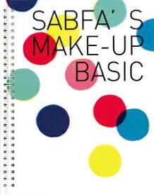 SABFA'S MAKE-UP BASIC [ SABFA ]