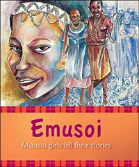 Emusoi:_Masaai_Girls_Tell_Thei