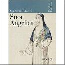 【輸入楽譜】プッチーニ, Giacomo: オペラ「修道女アンジェリカ」全曲