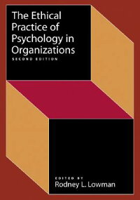 Ethical_Practice_of_Psychology