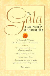 The_Gala_Planner_&_Record-Keep