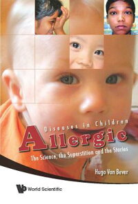 Allergic_Diseases_in_Children: