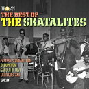 【輸入盤】Best Of The Skatalites