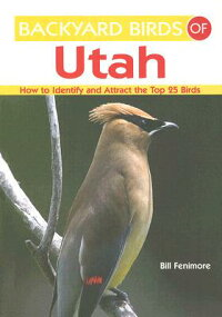 Backyard_Birds_of_Utah