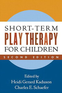 Short-Term_Play_Therapy_for_Ch