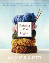 Knitting_in_Plain_English