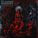 【輸入盤】Bestial Hymns Of Perversion