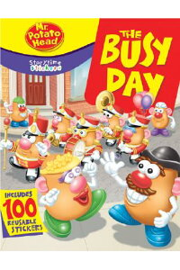 Mr._Potato_Head:_The_Busy_Day