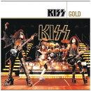【輸入盤】Gold