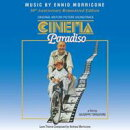 【輸入盤】Cinema Paradiso (30th Anniversary)(Rmt)(Ltd)