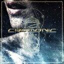 TIME [ Cromonic ]
