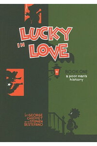 Lucky_in_Love,_Book_One:_A_Poo