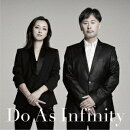 Do As Infinity (CD+Blu-ray)