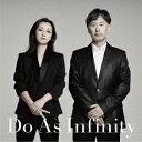 Do As Infinity (CD+Blu-ray) [ Do As Infinity ]