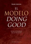 El Modelo Doing Good