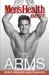 Men's_Health_Best:_Arms