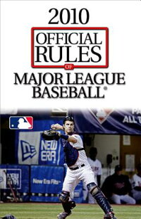 Official_Rules_of_Major_League