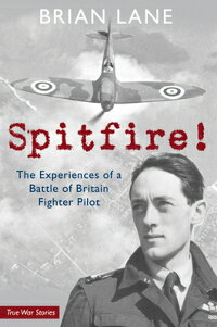 Spitfire!:_The_Experiences_of