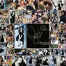 【輸入盤】Outside The Soiree