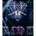 Da-iCE BEST TOUR 2020 -SPECIAL EDITION-【Blu-ray】 [ Da-iCE ]