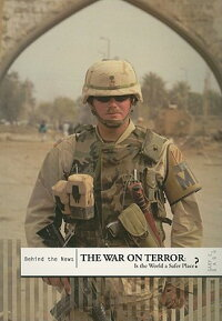 The_War_on_Terror:_Is_the_Worl