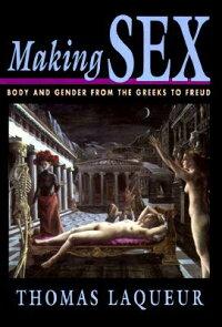Making_Sex:_Body_and_Gender_fr