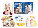 世話やきキツネの仙狐さん Vol.2【Blu-ray】