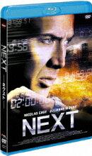 NEXT-ネクストー【Blu-rayDisc Video】