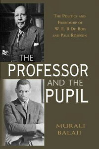 The_Professor_and_the_Pupil:_T