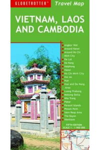 Vietnam,_Laos_and_Cambodia_Tra